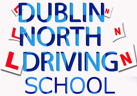 Driving School North Dublin